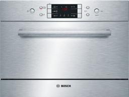 Zmywarka Bosch SKE52M65EU