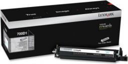 Lexmark 700D1 czarny