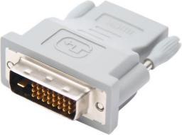 Adapter AV Club 3D DVI - HDMI (CAA-DMD>HFD3)