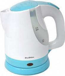 Czajnik Eldom C175