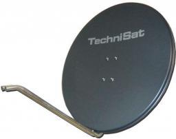 Antena satelitarna Technisat Satman 850, 85cm+ mocowanie
