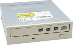 Napęd Teac DV-W5600S-400