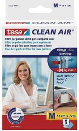 Tesa Filtr Clean Air r. M (50379)