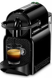 Ekspres DeLonghi Nespresso EN80.B Inissia
