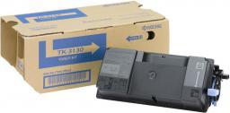 Kyocera toner TK-3130 (black)