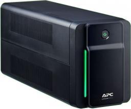 UPS APC BX750MI-FR