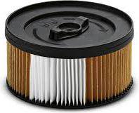 Karcher Nano-powlekany wkład filtracyjny (6.414-960.0)