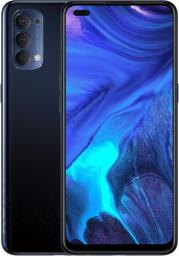 Smartfon Oppo Reno4 5G 8/128GB Czarny  (CPH2113CZ)