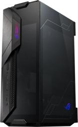 Obudowa Asus ROG Z11 (90DC00B0-B39020)