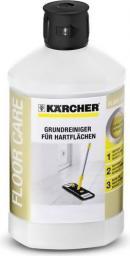 Karcher Floor Care Płyn do twardych podłóg, 1 litr (6.295-775.0)