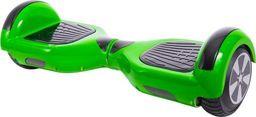 Deskorolka elektryczna Berger Deskorolka Berger City 6.5 XH-6B Promo Green
