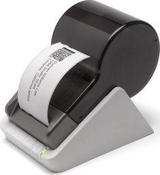 Drukarka etykiet Seiko Drukarka etykiet Smart Label Printer 620 (USB)