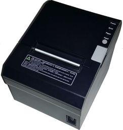 Drukarka etykiet CompArt International paragonowa VLINE80L-2 RS232 Usb Ethernet