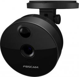 Kamera IP Foscam Camera C1 black
