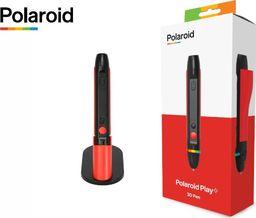 Długopis 3D Polaroid Polaroid Play + 3D Pen, długopis kreatywny