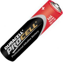 Duracell Bateria Procell AAA, LR03