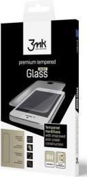 3MK HardGlass do Samsung Galaxy Core Prime (F3MK_HARDGLASS_SAMG360 CORE PRIME)
