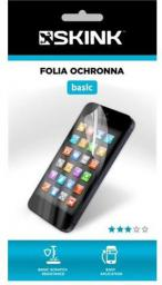 Skink Basic do Motorola Moto G2 (FS_BASIC_MOT_Moto_G2)