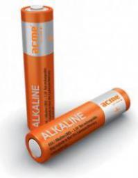 Acme Bateria AAA / R03 2szt.