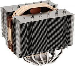Chłodzenie CPU Noctua NH-D15S