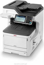 Urządzenie wielofunkcyjne OKI MC873dn (45850204)