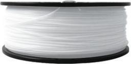 Verbatim Filament ABS Przezroczysty 1.75mm (55015)