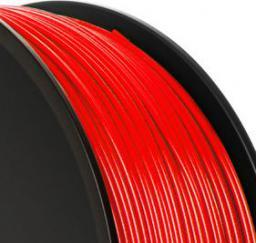 Verbatim Filament ABS Czerwony 1.75mm (55013)