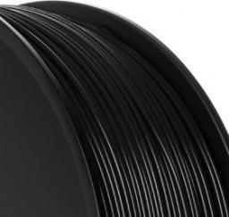 Verbatim Filament ABS Czarny 1.75mm (55010)