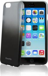 XtremeMac Microshield Fade do iPhone 6, Czarno-Szare (IPP-MF6-13)