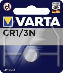 Varta Bateria Electronics CR1/3N 170mAh 1szt.