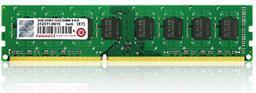 Pamięć Transcend DDR3, 4 GB,1333MHz, CL9 (TS512MLK64V3H)