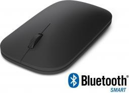 Mysz Microsoft Designer Bluetooth Mouse (7N5-00003)