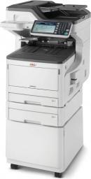 Urządzenie wielofunkcyjne OKI MC873dnct (45840621)