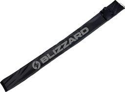 BLIZZARD Pokrowiec na narty Blizzard Ski bag for crosscountry Black / Silver 210 cm 2020