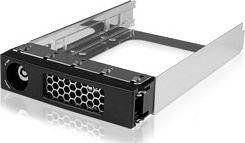 Kieszeń Icy Box IB-553555 (99110)