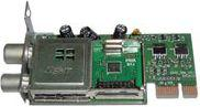 GigaBlue DVB-C/T2 (10008339)