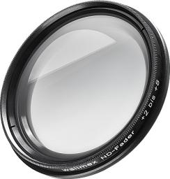 Filtr Walimex ND Fader 58 mm (17850)