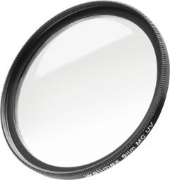 Filtr Walimex Slim MC UV 55mm (17842)