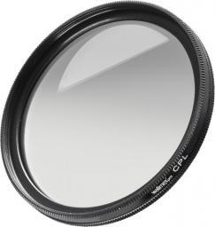 Filtr Walimex Pro CPL 55 mm (19951)