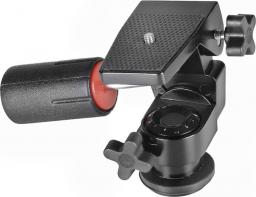 Głowica Walimex FT-008H Semi-Pro 3D-Panhead (12678)
