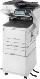 Urządzenie wielofunkcyjne OKI MC853dnct (45850601)