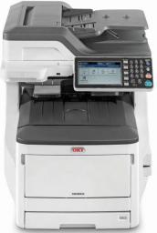 Urządzenie wielofunkcyjne OKI MC853dn (45850404)