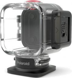 Obudowa podwodna Polaroid Cube, z przyssawką (SB3001)
