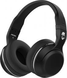 Słuchawki Skullcandy Hesh 2, Czarne