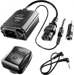 Walimex wyzwalacz radiowy zestaw CY-A 4-kanalowy (16245)