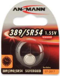 Ansmann Bateria SR54 1szt.