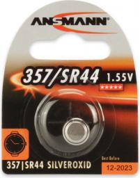 Ansmann Bateria SR44 158mAh 1szt.