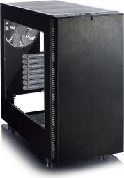 Obudowa Fractal Design Define S (FD-CA-DEF-S-BK-W)