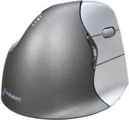 Mysz Evoluent Vert Optical Mouse 4 RH  (VM4R)