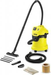Odkurzacz Karcher WD3 P Extension Kit (1.629-885.0)